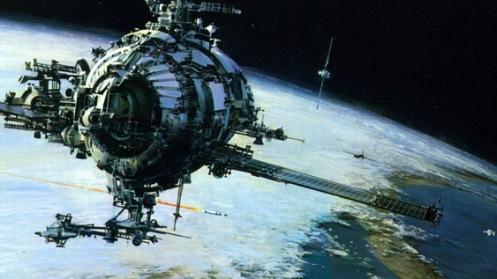 Concept Ships Blogspot